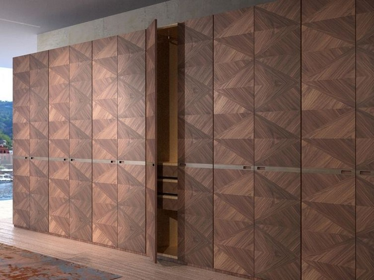 05 large luxurious wardrobe closet design