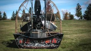 Airboat for sale woodworking challenge airboat for sale malvernweather Gallery