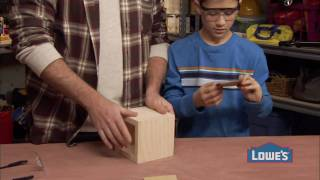 Beginning Woodworking Projects For Kids Woodworking Challenge