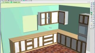 cabinet design software free download - Woodworking Challenge