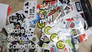 cheap skate stickers