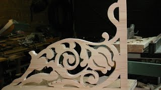 free fretwork patterns