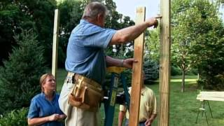 garden arch plans projects