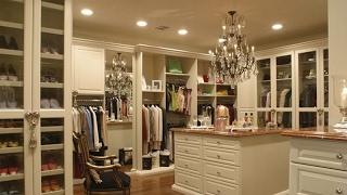 the design closet review