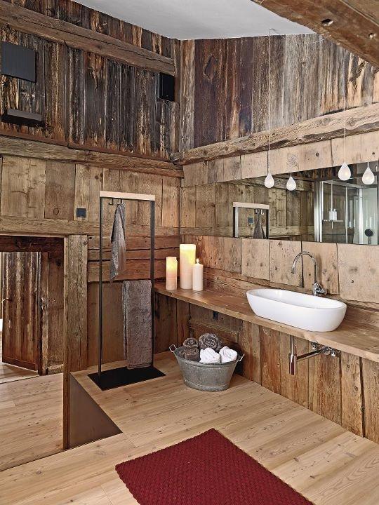 reclaimed wood bathroom2