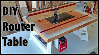 how to build a shuffleboard table plans
